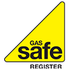 gas safe plumber waterlooville certificate